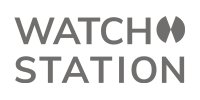 Watch Station Ochtum Park Bremen