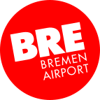 Bremen Airport Flughafen