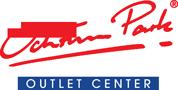 Ochtum Park Bremen Logo
