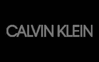 Calvin Klein Outlet Shopping im Ochtum Park Bremen