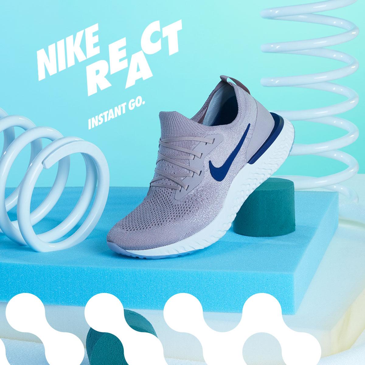 f3a6ec8d1e4a71 Nike Outlet Shopping Ochtum Park Bremen. jetzt klicken!