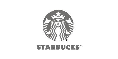 Starbucks Ochtum Park Bremen
