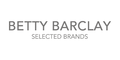 Betty Barclay Factory Outlet Schwarzheide-Mitte
