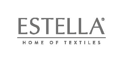 Estella Ochtum-Park Bremen