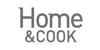 Home & Cook Outlet Shopping Ochtum Park Bremen