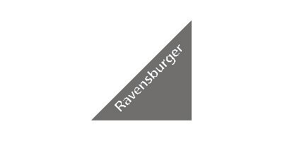 Ravensburger Ochtum-Park Bremen