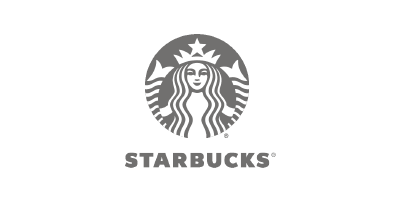 Starbucks Outlet Shopping Ochtum Park Bremen