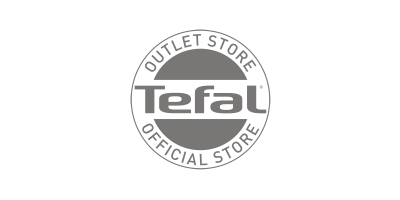 Tefal Outlet Shopping Ochtum Park Bremen