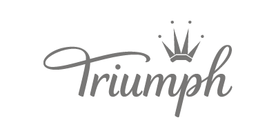 Triumph Outlet Shopping Ochtum Park Bremen