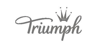 Triumph Ochtum-Park Bremen
