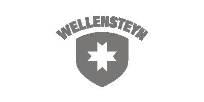 Wellensteyn Ochtum-Park Bremen