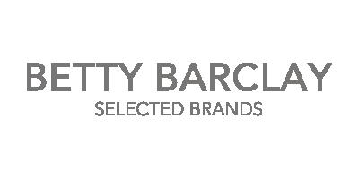 Betty Barclay Ochtum Park Bremen