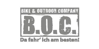 B.O.C. Ochtum Park Bremen
