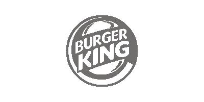 Burger King Ochtum Park Bremen