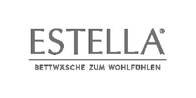 Estella Ochtum Park Bremen