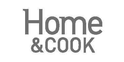 Home & Cook Ochtum Park Bremen