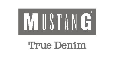 Mustang Ochtum Park Bremen